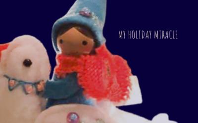 Heartwarming Holiday